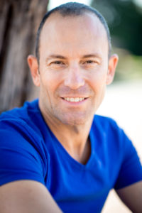 Jason Snaddon - The Abundance Activator