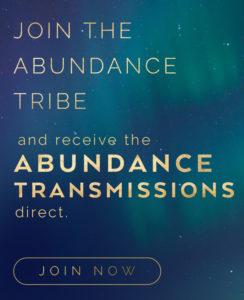 Abundance Tribe