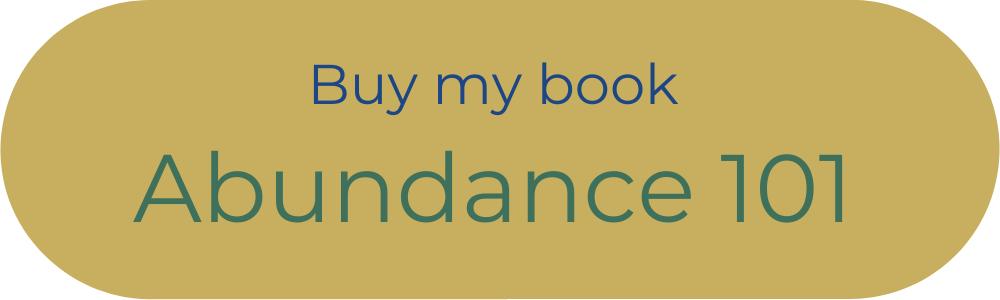 Abundance 101 Jason Snaddon The Abundance Activator