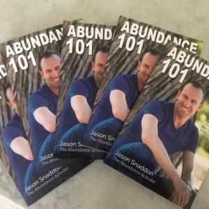 Abundance 101